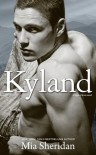 Kyland - Mia Sheridan