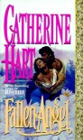 Fallen Angel (Leisure historical romance) - Catherine Hart