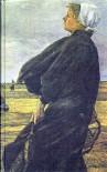 Am grauen Meer: Gesammelte Werke - Theodor Storm