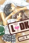 LDK Vol. 1 - Ayu Watanabe, Ayu Watanabe