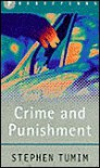 Crime and Punishment - Stephen Tumim