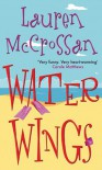 Water Wings - Lauren McCrossan