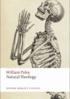 Natural Theology - William Paley