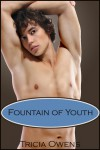 Fountain of Youth - Tricia Owens