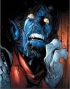 Extraordinary X-Men #7 - Jeff Lemire