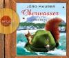 Oberwasser: Alpenkrimi - Jorg Maurer
