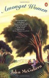 Amongst Women - John McGahern