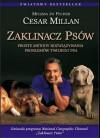 Zaklinacz psów - Cesar Millan, Melissa Jo Peltier, Robert Palusiński