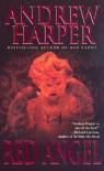 Red Angel - Andrew  Harper