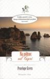 Na Północ Od Capri - Penelope Green