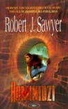 Hominidzi (Neandertalska Paralaksa, #1) - Robert J. Sawyer