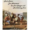 The Adventures of Tom Sawyer and Adventures of Huckleberry Finn - Mark Twain