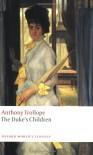The Duke's Children (Oxford World's Classics) - Anthony Trollope