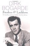 Snakes & Ladders - Dirk Bogarde