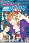 High School Debut, Volume 11 - Kazune Kawahara