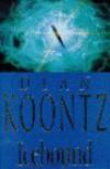 Icebound - Dean Koontz