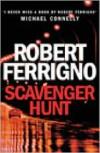 Scavenger Hunt -