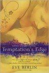 Temptation's Edge - Eve Berlin