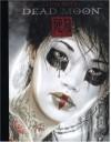 Dead Moon - Luis Royo, Sylvie Miller