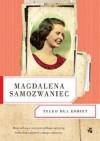 Tylko dla kobiet - Magdalena Samozwaniec