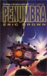 Penumbra - Eric Brown