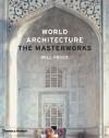 World Architecture: The Masterworks - Will Pryce