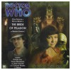 Doctor Who - The Bride of Peladon (Big Finish Adventures 104) - Barnaby Edwards
