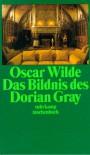 Das Bildnis des Dorian Gray. - Oscar Wilde, Hedwig Lachmann