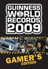 Guinness World Records Gamer's Edition 2009 - Guinness World Records