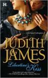 Libertine's Kiss - Judith James