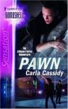 Pawn - Carla Cassidy