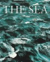 The Sea - 'Philip Plisson',  'Yann Queffélec'