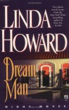 Night Moves : Dream Man/After the Night - Linda Howard