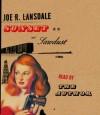 Sunset and Sawdust (Lansdale, Joe R.) - Joe R. Lansdale