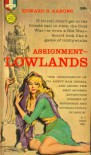 Assignment Lowlands - Edward S. Aarons