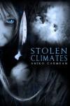 Stolen Climates - Aniko Carmean