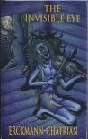 The Invisible Eye - Erckmann-Chatrian, Émile Erckmann, Alexandre Chatrian, Hugh Lamb