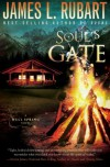 Soul's Gate - James L. Rubart