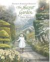 The Secret Garden - Frances Hodgson Burnett, Inga Moore
