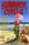 Summer Chills - Stephen Jones