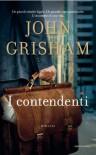 I contendenti - John Grisham