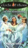 In the Dreaming - Isobel Bird
