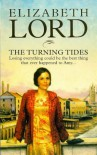 The Turning Tides - Elizabeth Lord