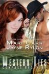 Western Ties - Mari Carr
