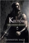 Keltor - Jennifer Sage