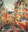 Great Book of French Impressionism - Diane Kelder