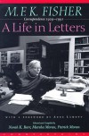 A Life in Letters: Correspondence, 1929-1991 - Norah K. Barr, Patrick Moran