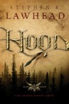 Hood: The King Raven Trilogy - Book 1 - Stephen Lawhead