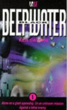 Deepwater Black - Ken Catran