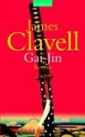 Gai Jin - James Clavell